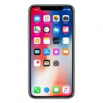 13. Apple iPhone XS