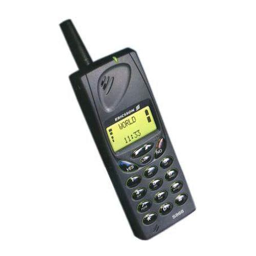 3-Ericsson-SH888.jpg