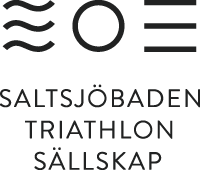 Saltsjöbaden Triathlon Sällskap
